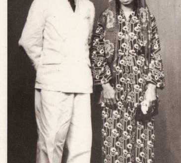 Haji Othman