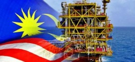 Petronas-Hires-Petrofac-for-Offshore-Platform-Refurbishment