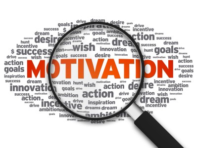Motivation through Leadership – The Case Study of Ms Zee, MBA