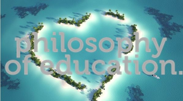Love as a Pedagogy and Malaysia's Philosophy of Education
