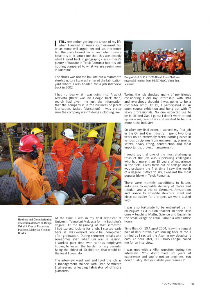 RESOURCE Magazine April 2016-page-099