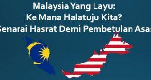 malaysialayu