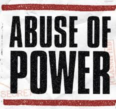 Case Study – Abuse of Power in Contemporary Organisations | Anas ...